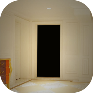You Should Escape Mystical Rooms app