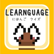 Activities of Learnguage