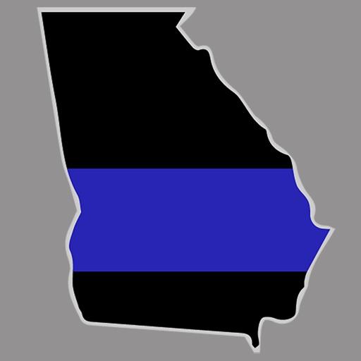 Law Enforcement Guide