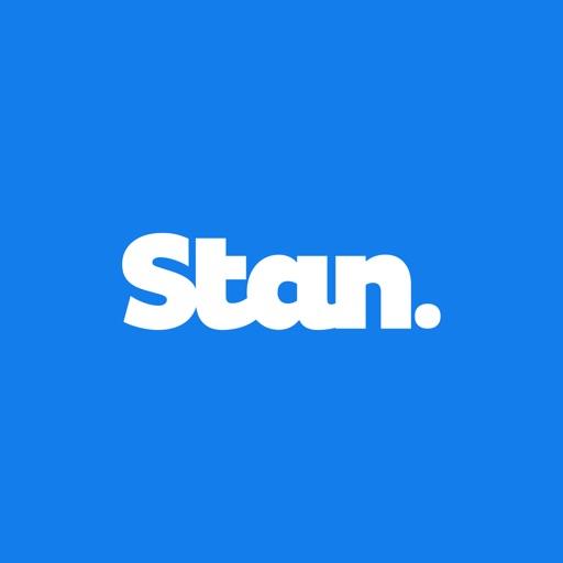 Stan.