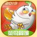 21.最牛菜鸟同城平台(新年版)