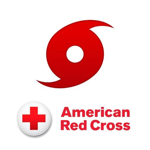 Hurricane: American Red Cross