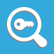 Keyword Tool - SEO Research & Website Content Planner icon