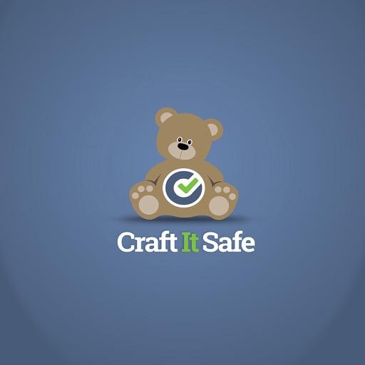 Craft It Safe