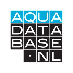 Aquadatabase