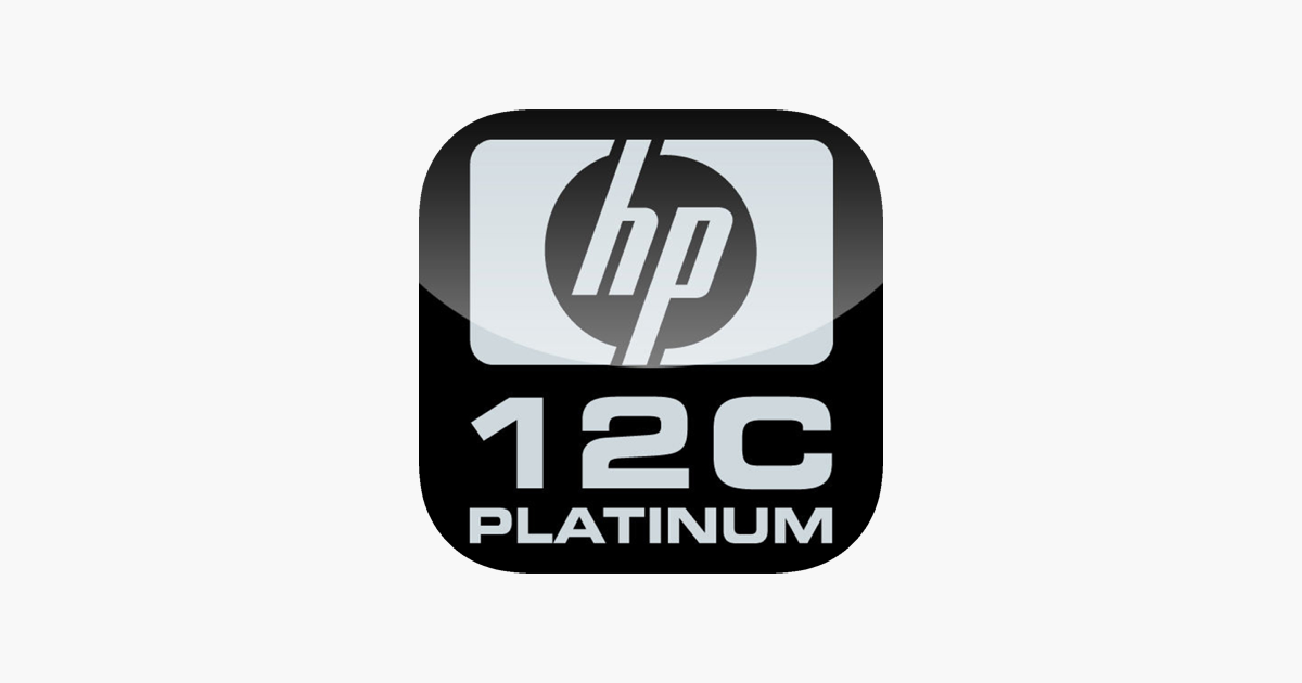 change decimal point to comma hp 12c app hp support community rh h30434 www3 hp com HP -15C Manual HP 12C Online