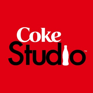 Coca-Cola® on the App Store