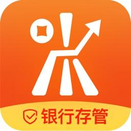 米庄理财-预期年化收益9.2%的投资理财平台
