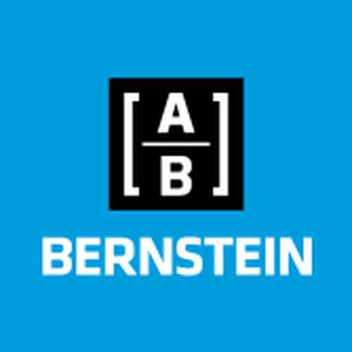 Download Bernstein Private Wealth free for iPhone, iPod and iPad
