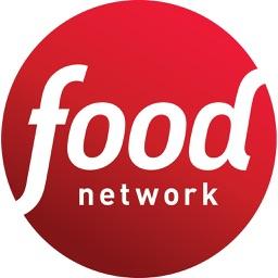 Food Network Brasil