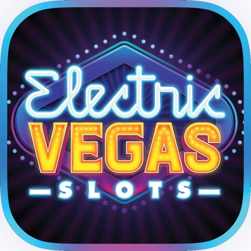 Electric Vegas Slots