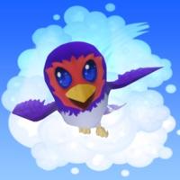 Codes for AvianJam - Bird Runner Hack