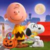 PIXOWL INC. - Peanuts: Snoopy Town Tale artwork