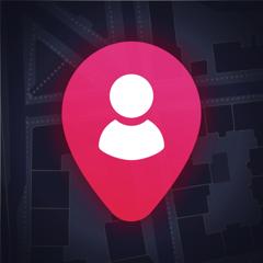 Handy GPS tracker - Ortungsapp