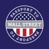 Passport to Wall Street