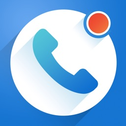 Call Recorder - Record Calls.