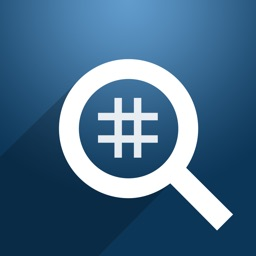 Tags - Hashtags for Instagram