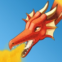 Codes for Dragons Rage Deluxe Hack