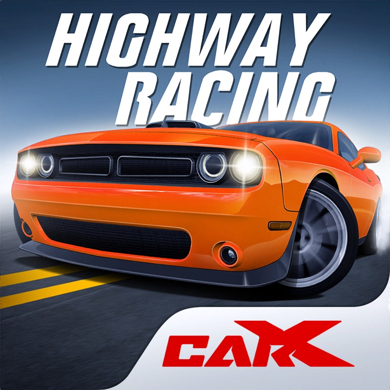 CarX Highway Racing Hack Tool