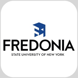 Fredonia - Experience in VR
