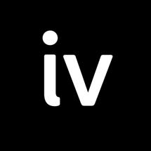 Invoiz Rechnung Schreiben App Itunes Deutschland Chartoo