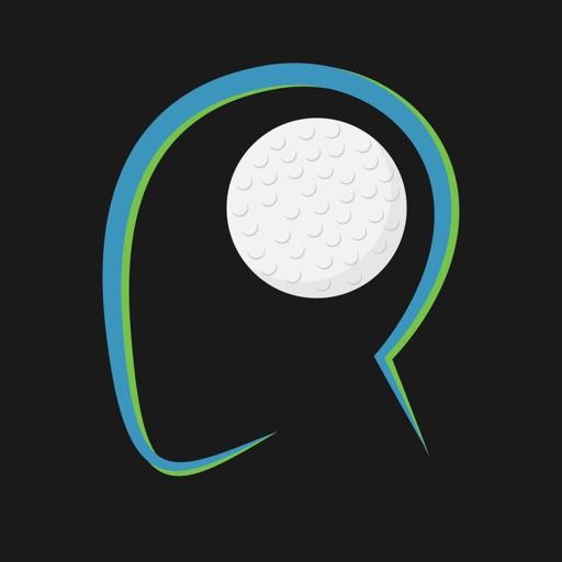Think Golf