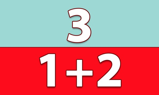 Add The Equation Fast Math Puzzles icon