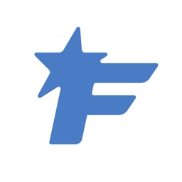 Foot Mercato : transferts, résultats, news, live