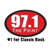 97.1 The Point