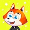 Alex The Explorer - Kids Games - iPhoneアプリ