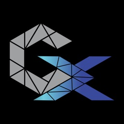 GEM X - Venue Management App