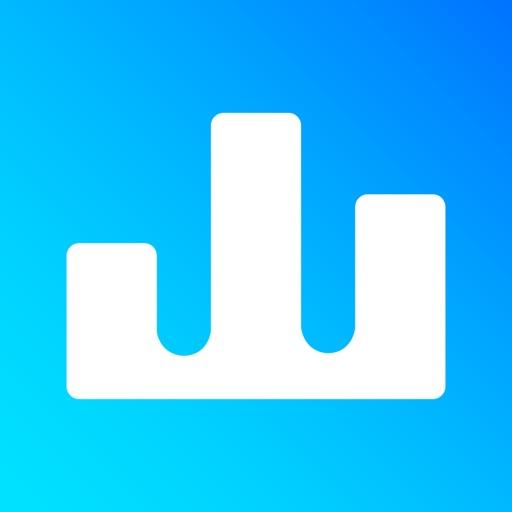 Instatistics - Followers Tracker For Instagram by Konig Studios