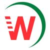 WestZoneFresh