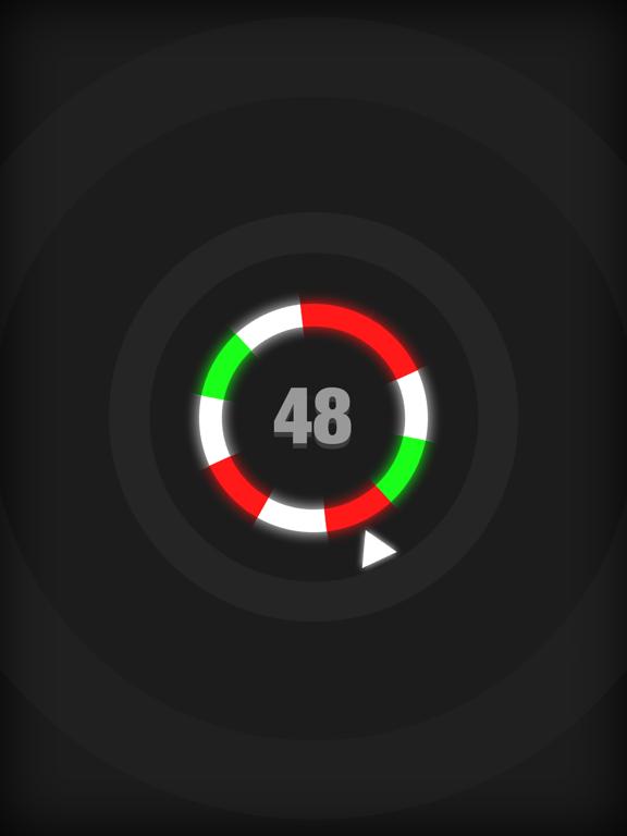 Circle Crack screenshot 11