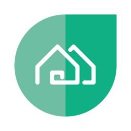 约家-开发式房产交易自选服务平台
