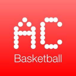 Assistant Coach Apple Watch App