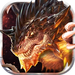 天魔大陆3D-大型网络角色扮演冒险游戏