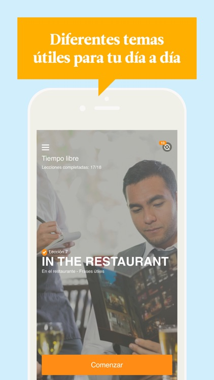 About us | Babbel