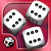 Yatzy Multiplayer Würfelspiel