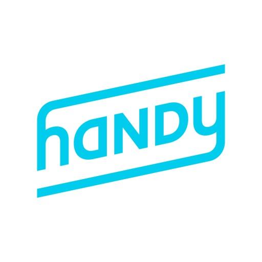 Handy.com