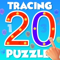 Codes for Number Learning & Puzzle Hack