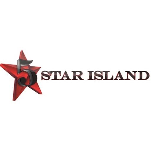5 Star Island