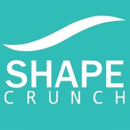 ShapeCrunch