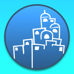 Positano Travel Guide Offline