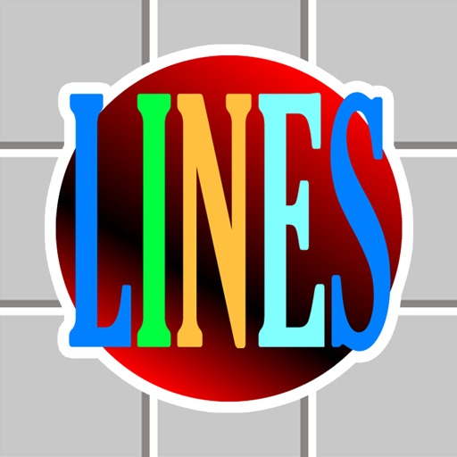 Line 98 Classic Lines PC