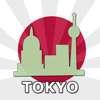 Tokyo Travel Guide Offline