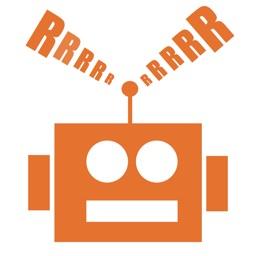 HTTP Requestor