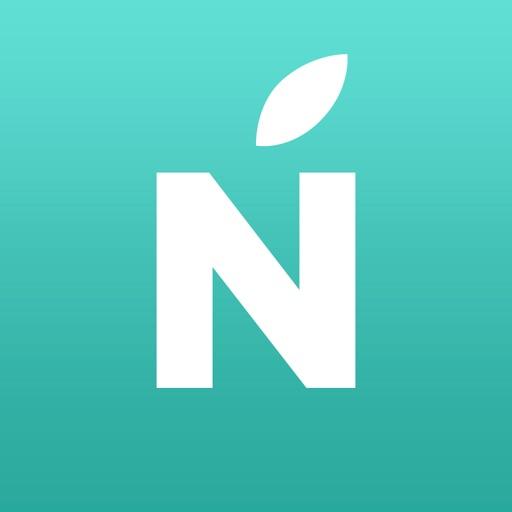 Newtonew