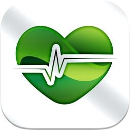 Zdraví na klik