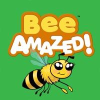 Codes for BeeAmazed! Hack